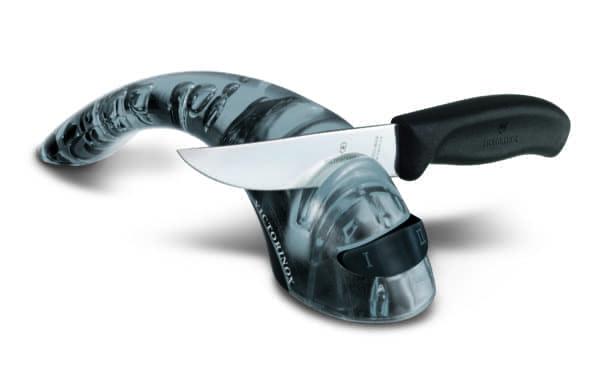 Messerschärfer Victorinox